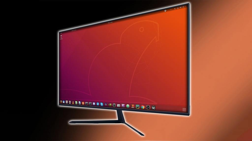 Best-Data-Recovery-Software-for-Ubuntu