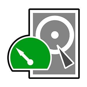 TestDisk