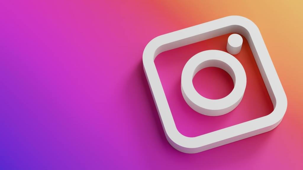 How-to-Recover-a-Disabled-or-Reported-Instagram-Account