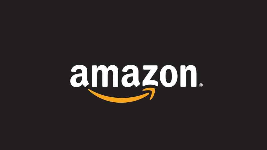 Recover Amazon Account