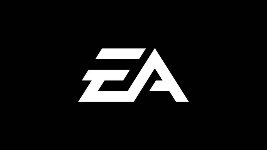 Recover EA Account