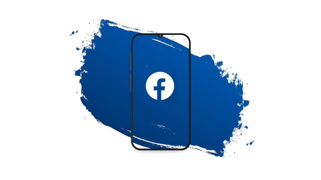 Recover Facebook without Gmail