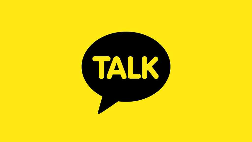 How to Recover KakaoTalk Account