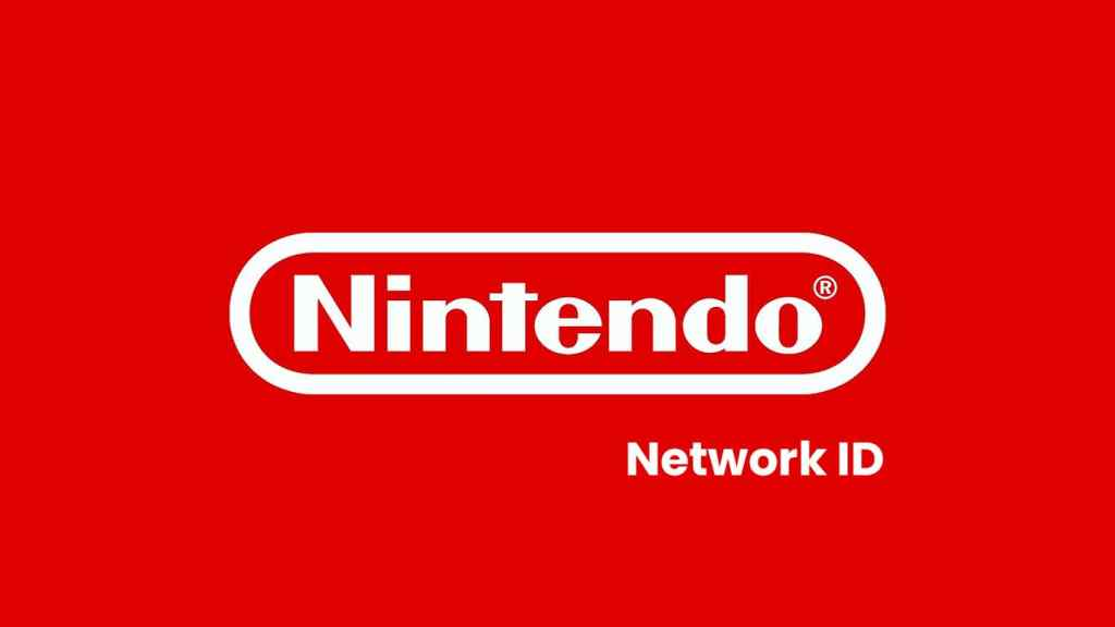 Recover Nintendo Account