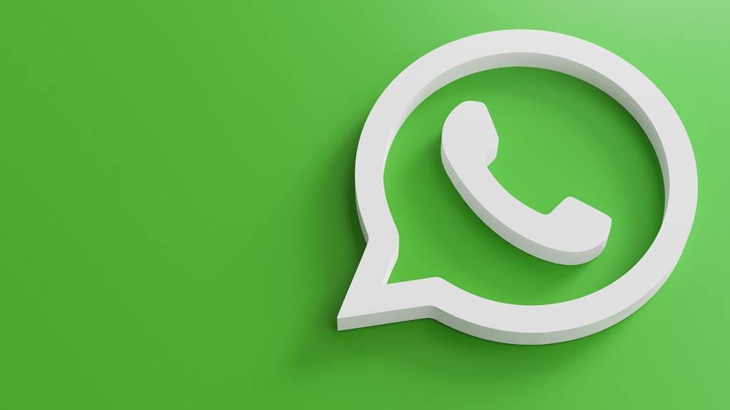 Recover WhatsApp Chats