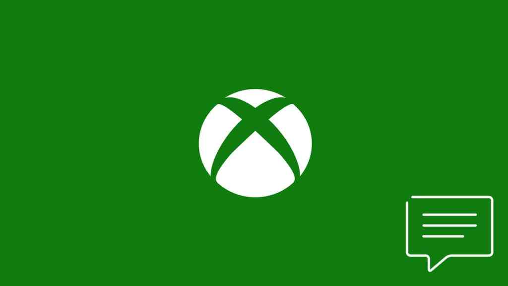 Recover Xbox Messages