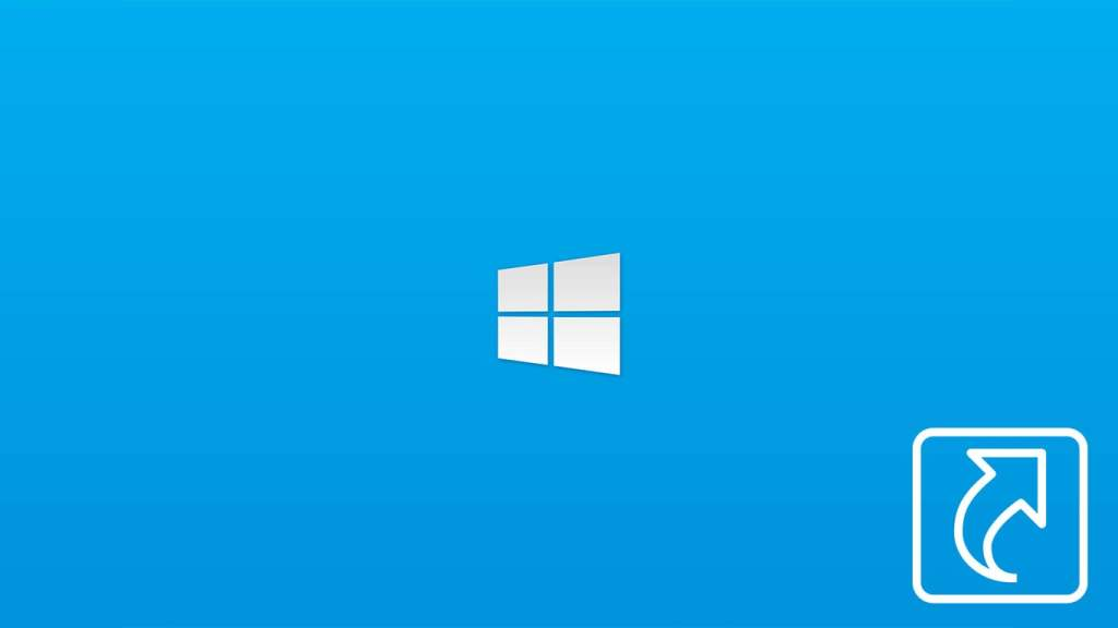 Restore Quick Access in Windows 10