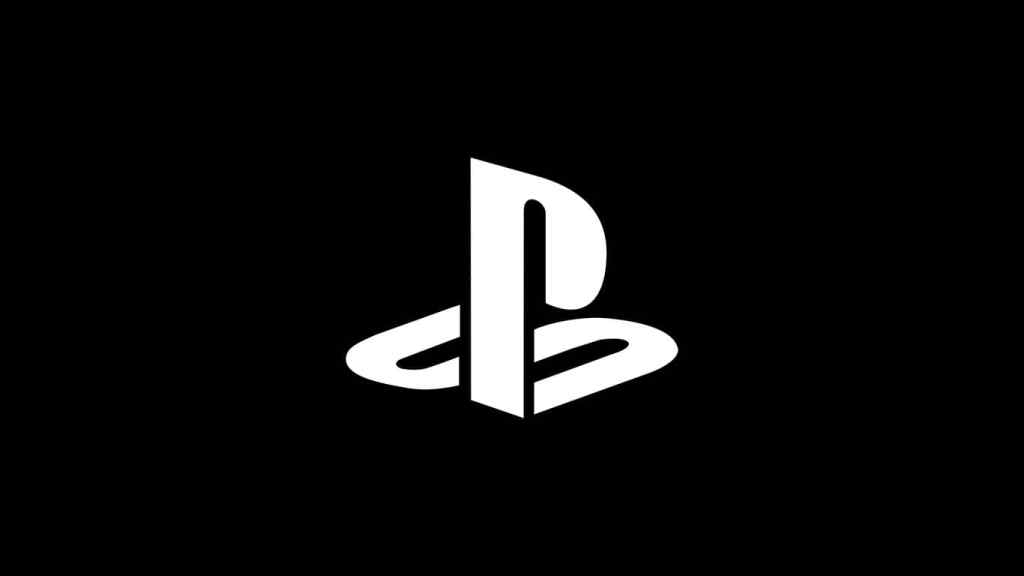 Recover PlayStation Network Account
