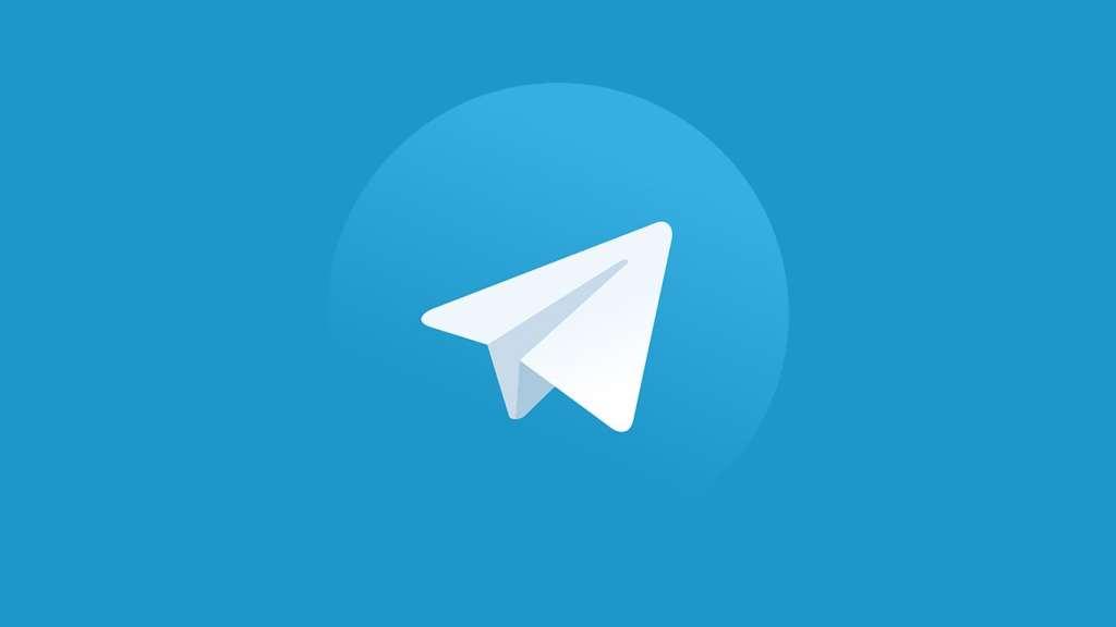 Recover Telegram Account