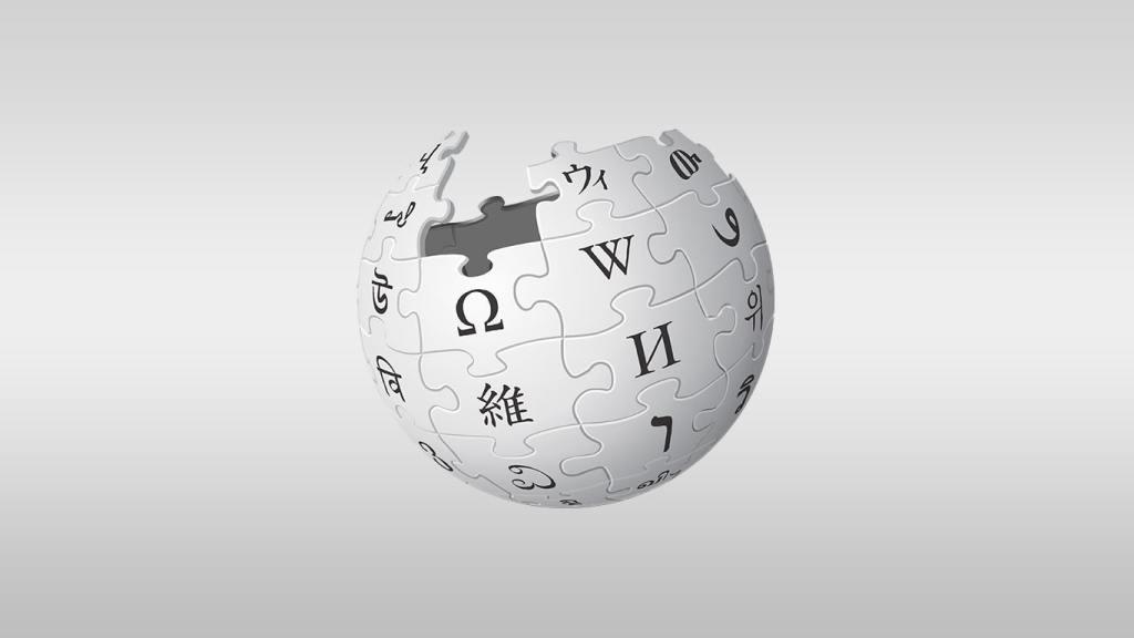 Recover WikiPedia Account