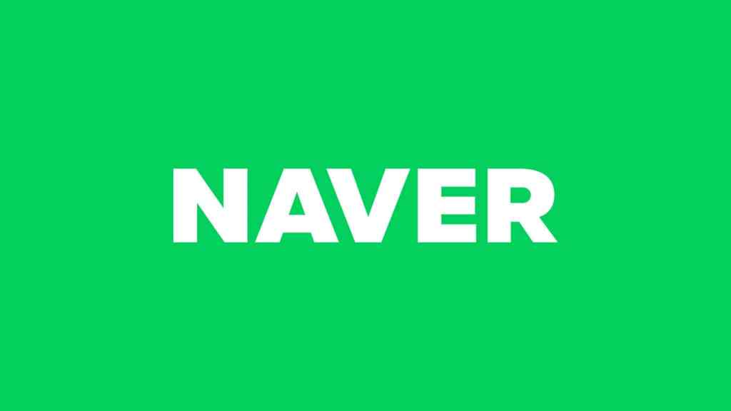 Recover Naver Account