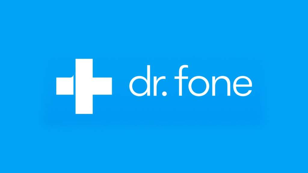 DrFone Data Recovery Review