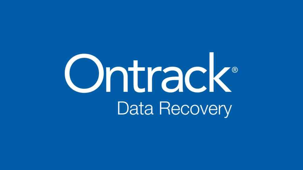 OnTrack Data Recovery Review