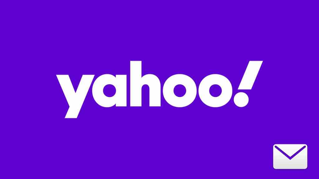 Recover Yahoo Mails