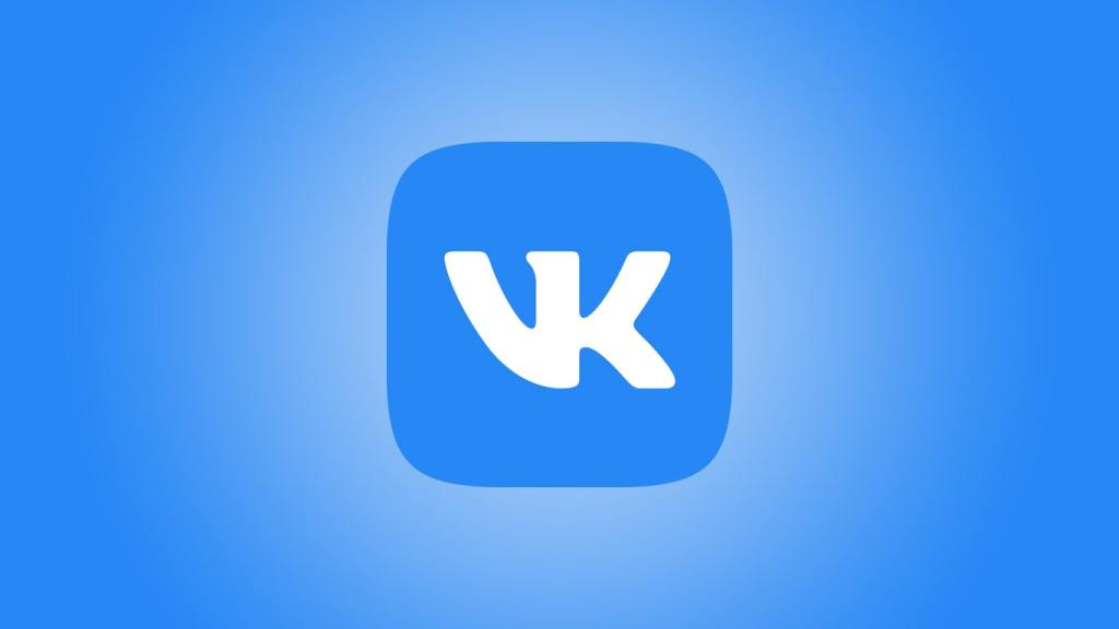 Recover VK Account