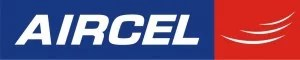 Aircel Launches GSM Mobile Services in Rajasthan, Completes Pan India Footprint