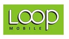 Loop Mobile Launches Super Six...