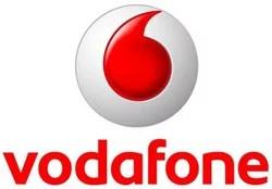 Vodafone Increases Prepaid STD, SMS and Local tariffs