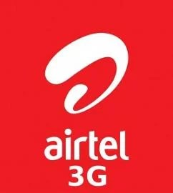 Airtel 3G International Video Calling