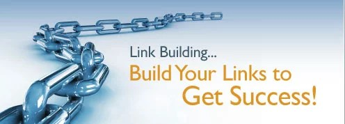 Link Building Tips for sucess