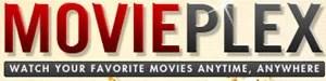 Yahoo India Movieplex