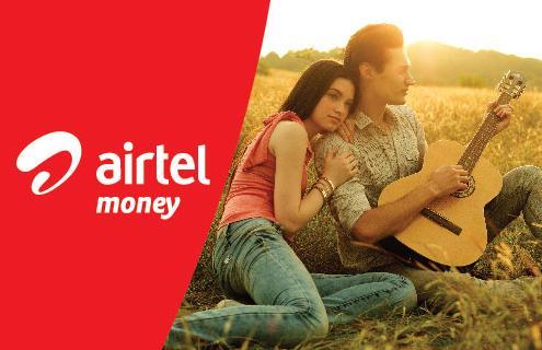 Airtel Money announces Special Dining & Wellness Privileges