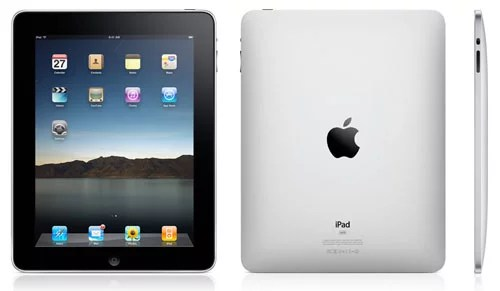 Why 1 in 5 iPad owners have more than one Apple Tablet PC's