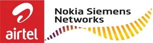 Bharti Airtel appoints Nokia Siemens Networks to supply, manage 4G network in Maharashtra