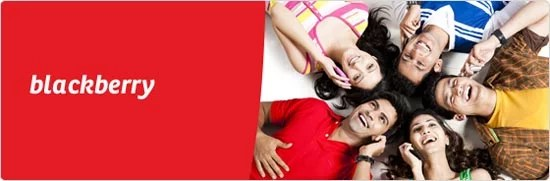 Airtel brings all new BBM plan for Rs 129 per month