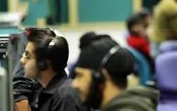 Indian telecom operators Customer Service