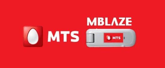 MTS Expands Its High Speed Data Services MBlaze across 6 Towns in Andhra Pradesh