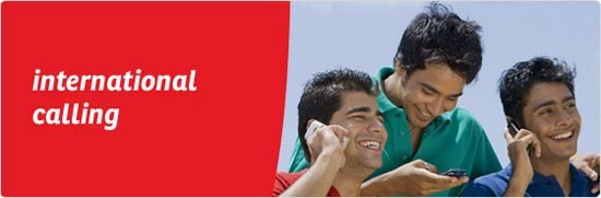 Airtel International Roaming at Low Rates For Bangladesh and Sri Lanka