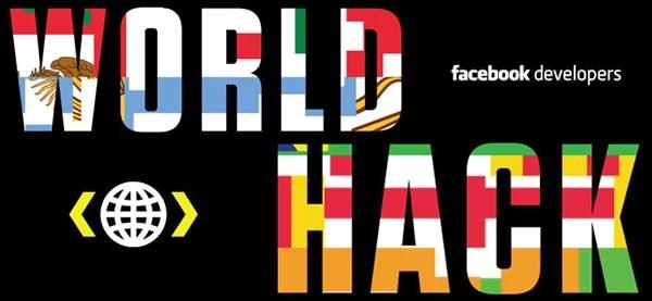 Facebook Developer World HACK 2012 coming to Bangalore on September 17