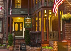 annapolis-maryland-inn