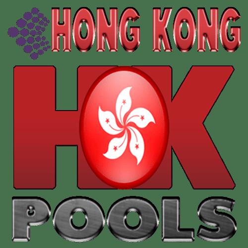 Prediksi Togel Hongkong 18 Januari 2019