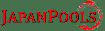 Prediksi Togel Japan 18 Januari 2019