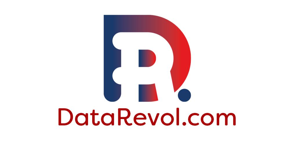 DataRevol.com