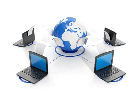 virtual-data-room-functions