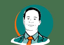 dis17_speaker_jorn-berends