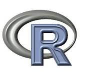 rservices