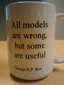 box_mug
