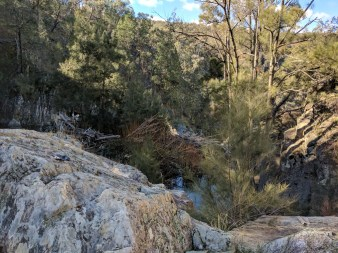 small_creek