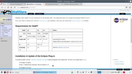 Kazam_screenshot_00002