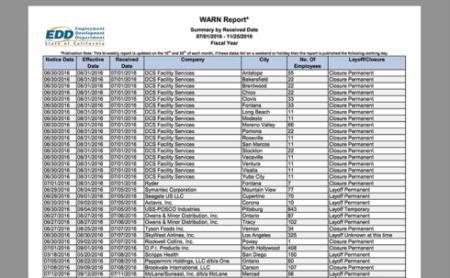 pdf-datascreenshot