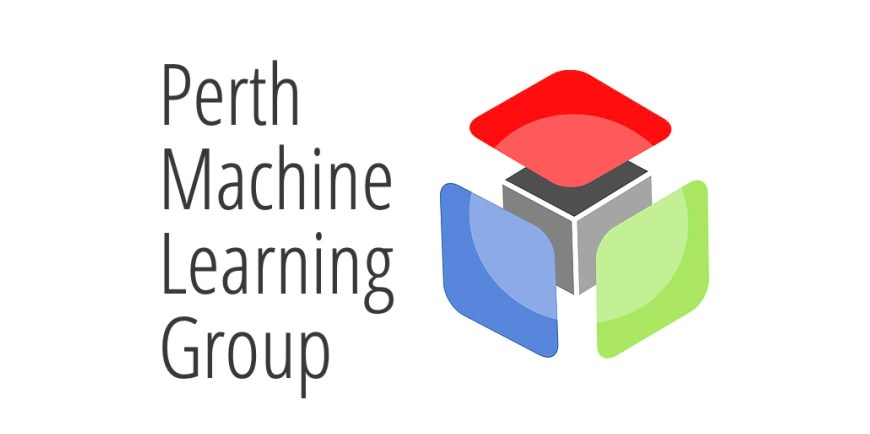 Perth machine learning group, data science resource