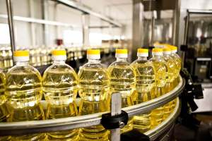 industria-alimentaria-aceites