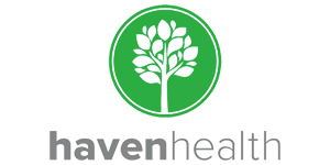 Haven Health Group