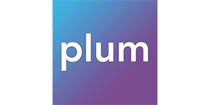 Plum Healthcare Group