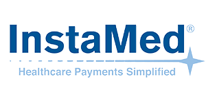 InstaMed Healthcare Payment Solutions