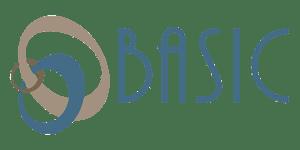 Basic Gatekeeper Timekeeping Software as a Service (Saas)